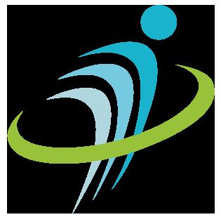 bewegungs-zentrum-bobenheim-roxheim-medi-com-logo-solo