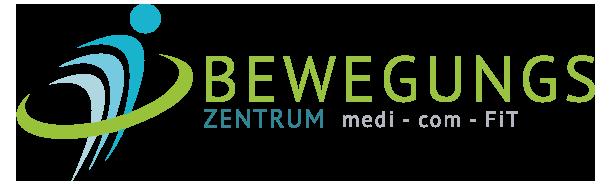 bewegungs-zentrum-bobenheim-roxheim-medi-com-logo