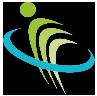 bewegungs-zentrum-bobenheim-roxheim-physio-logo-solo