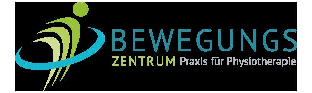 bewegungs-zentrum-bobenheim-roxheim-physio-logo